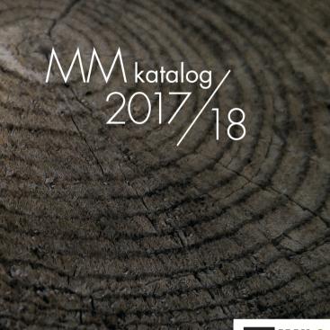 MM katalog 2017/18