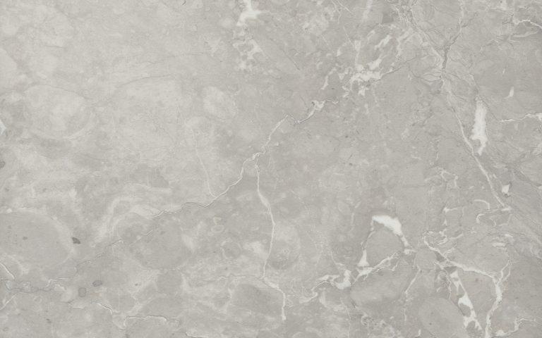 F074 ST9 Valmasino mramor svijetlo sivi – Detalj 1400×875