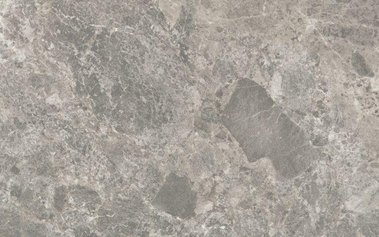F076 ST9 Braganza granit sivi – Detalj 1400×875