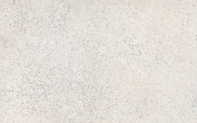 F080 ST82 Mariana Stone bijeli – Detalj 1400×875