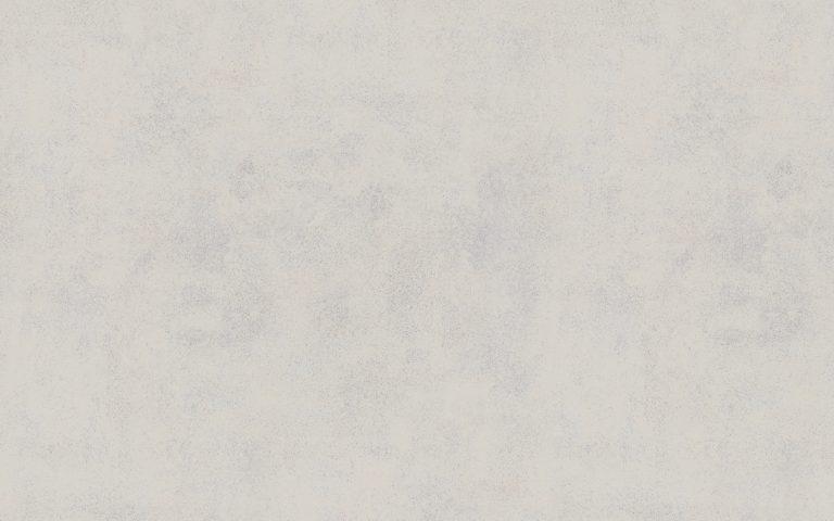 F080 ST82 Mariana Stone bijeli – Ploča 1400×875