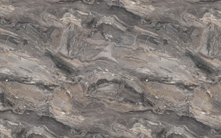 F093 ST15 Cipollino mramor sivi – Ploča 1400×875