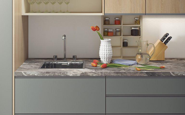 F093 ST15 Cipollino mramor sivi – Primjena 01 1400×875