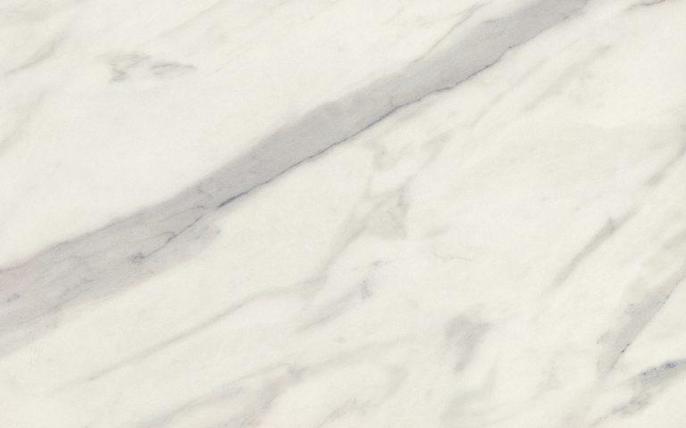 F105 ST15 Torano mramor – Detalj 1400×875