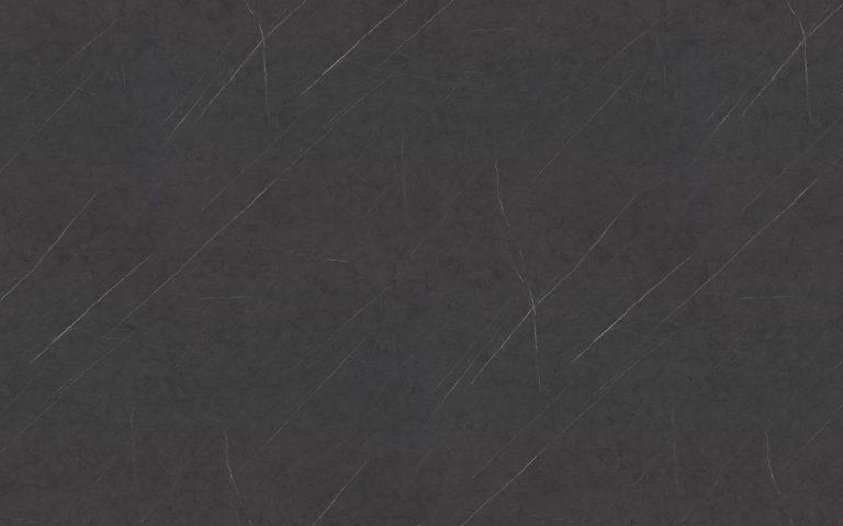 F160 ST9 Marmara mramor – Ploča 1400×875