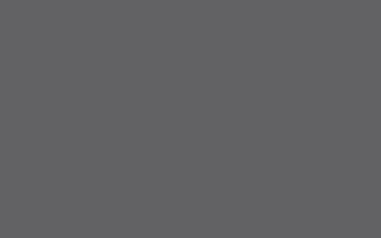 U960 ST76 Oniks siva – Detalj 1400×875