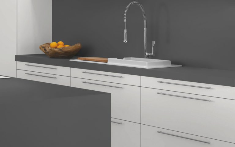 U960 ST76 Oniks siva – Primjena 02
