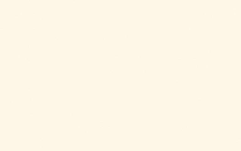 W980 ST2 Platinasto bijela hrapava – Detalj 1400×875