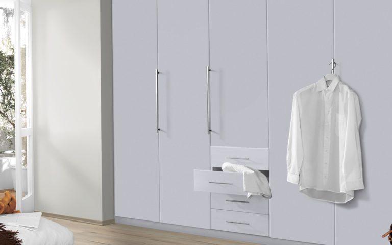 W980 ST2 Platinasto bijela hrapava – Primjena 02