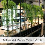 Max&Moris posjetio Salone del Mobile Milano
