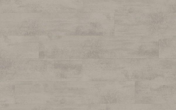 EPD046 Chromix srebrni